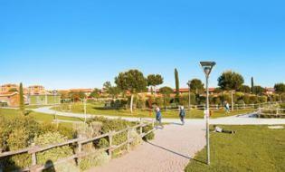 Anfiteatro Parchi della Colombo