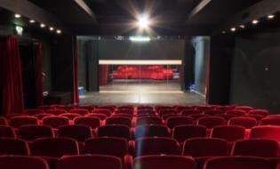 Teatro Brancaccino