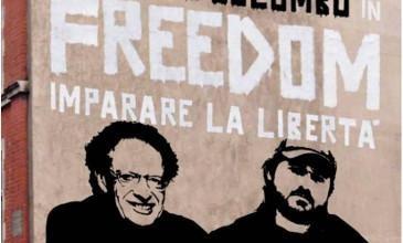 FREEDOM Imparare la libertà